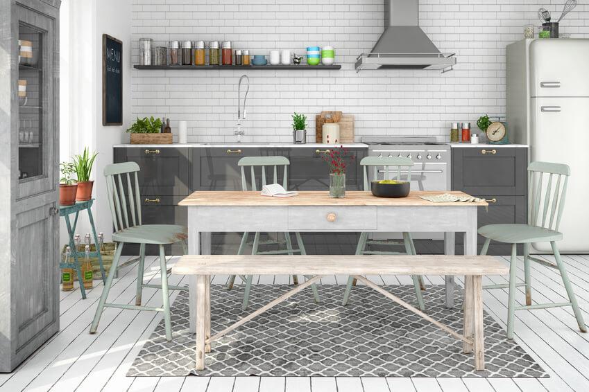 ratgeber einrichtung. Black Bedroom Furniture Sets. Home Design Ideas